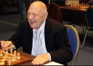 Viktor Korchnoi 2