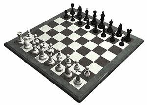 schackforum