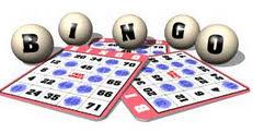 bingoonline