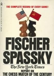 fischerspassky