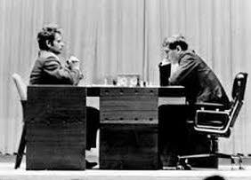 schackvm 1972